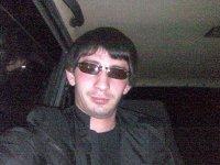 Артур Джарештов, 26 мая , Черкесск, id88507283